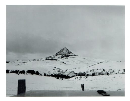 Haystack-Butte-unknown-date