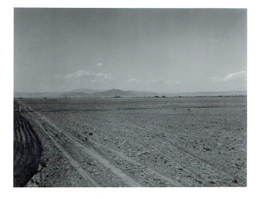 More-HV-1959