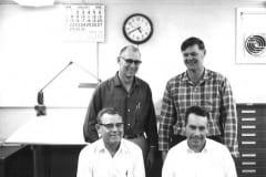 Office-staff-1968